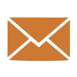 Materassi Aosta Email
