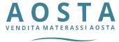 Materassi Aosta